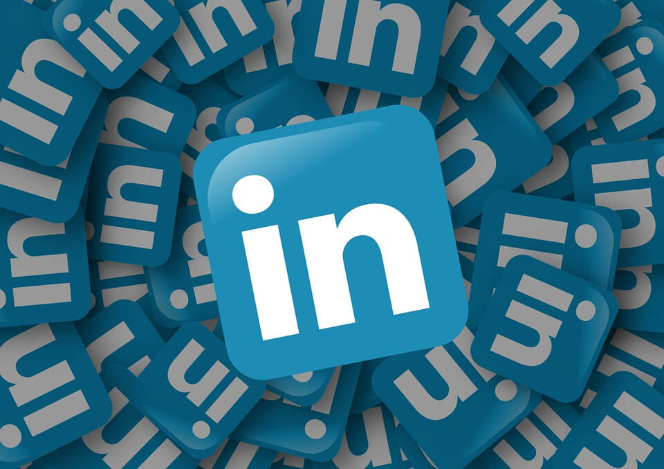 LinkedIn Local Minneapolis